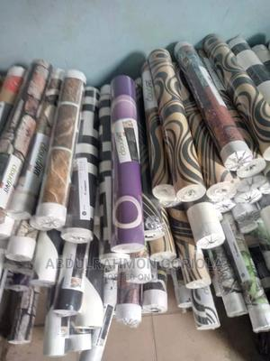 Window Blind | Home Accessories for sale in Kwara State, Moro