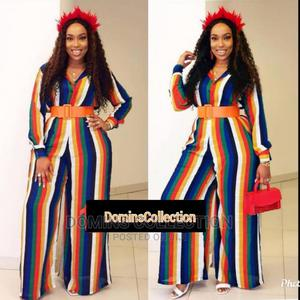 Ladies Wear   Clothing for sale in Abuja (FCT) State, Dei-Dei