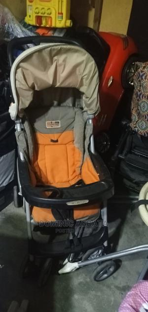 Baby Stroller | Prams & Strollers for sale in Lagos State, Ojota