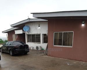 Studio Apartment in Idi Ishin, Ologuneru for Rent | Houses & Apartments For Rent for sale in Ibadan, Ologuneru