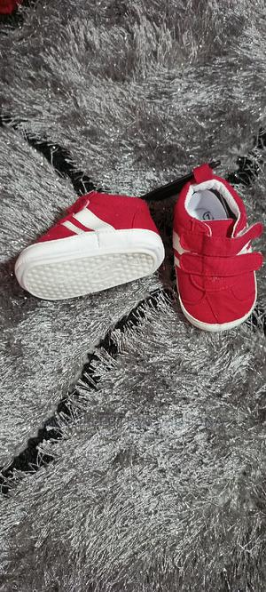 Soft and Lovely Footwear for You Kid (S)   Children's Shoes for sale in Lagos State, Ogudu