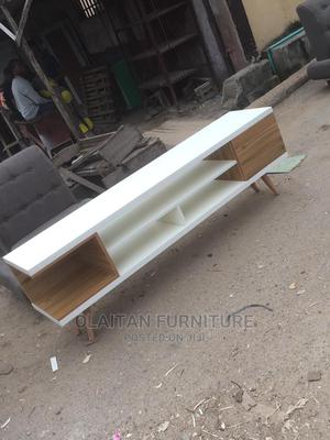 Tv Console | Furniture for sale in Lagos State, Yaba