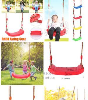 Children Swing Seat.   Toys for sale in Lagos State, Lagos Island (Eko)