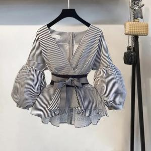 Formal and Casual Ladies Blouses | Clothing for sale in Lagos State, Lekki