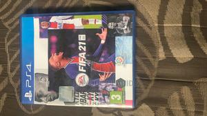 FIFA 21 Playstation 4 | CDs & DVDs for sale in Oyo State, Ibadan