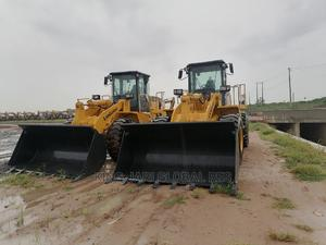 Brand New Liugong Payloader | Heavy Equipment for sale in Lagos State, Amuwo-Odofin