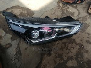 Hyundai Ioniq | Vehicle Parts & Accessories for sale in Zamfara State, Gusau