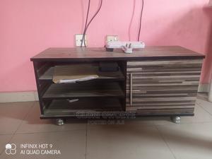 Television Shelf | Furniture for sale in Lagos State, Ojodu