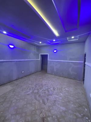 4bdrm Bungalow in Life Camp for Sale | Houses & Apartments For Sale for sale in Gwarinpa, Life Camp