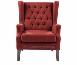 Single Sofa Chair   Furniture for sale in Lagos State, Badagry