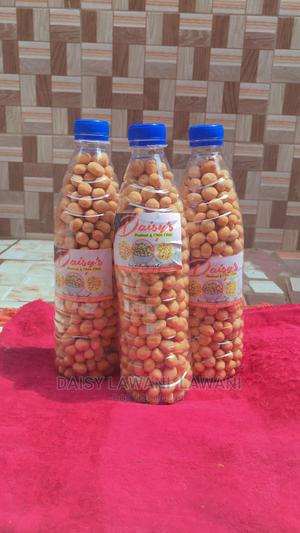 Tasty Crunchy Peanut   Meals & Drinks for sale in Abuja (FCT) State, Kubwa