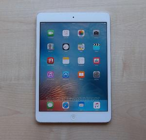 Apple iPad Mini 2 32 GB White | Tablets for sale in Anambra State, Onitsha