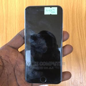 Apple iPhone 6 64 GB Silver | Mobile Phones for sale in Oyo State, Ibadan