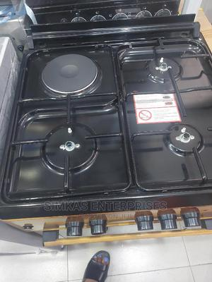 Maxi Gas Cooker | Kitchen Appliances for sale in Lagos State, Amuwo-Odofin
