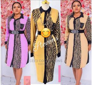 Original Classic Female Dress   Clothing for sale in Lagos State, Isolo