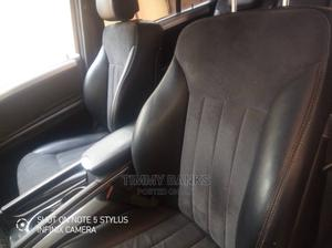 Mercedes-Benz M Class 2006 White   Cars for sale in Abuja (FCT) State, Karu