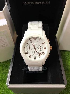 Beautiful Wristwatches   Watches for sale in Rivers State, Port-Harcourt