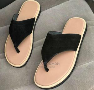 Easy Wears | Shoes for sale in Abuja (FCT) State, Central Business District