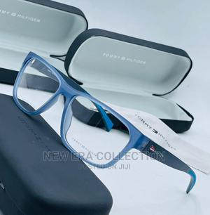 Unique and Simple Glasses | Clothing Accessories for sale in Lagos State, Lagos Island (Eko)
