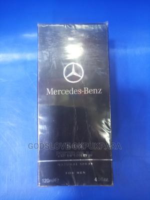 Mercedes-Benz | Fragrance for sale in Abuja (FCT) State, Wuse