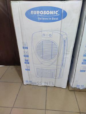 Air Cooler | Home Appliances for sale in Enugu State, Enugu