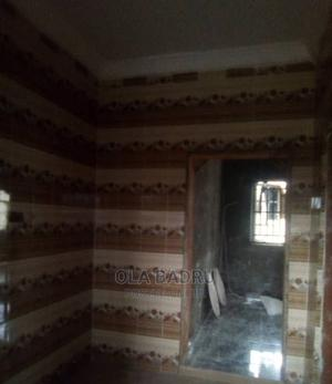 3bdrm Block of Flats in Akobo-Ojuirin, Ibadan for Rent | Houses & Apartments For Rent for sale in Oyo State, Ibadan