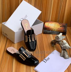 DIOR Half Shoe | Shoes for sale in Oyo State, Ibadan