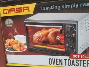 Microwave Oven | Kitchen Appliances for sale in Lagos State, Ajah