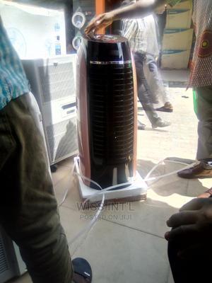 Air Cooler | Home Appliances for sale in Lagos State, Eko Atlantic