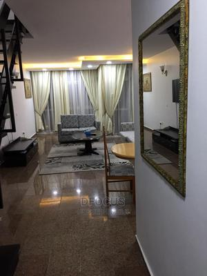 Furnished 2bdrm Maisonette in 1004 Estate for Rent | Houses & Apartments For Rent for sale in Victoria Island, 1004