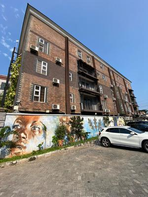 Furnished 2bdrm Block of Flats in Lekki Phase 1 for Rent   Houses & Apartments For Rent for sale in Lekki, Lekki Phase 1