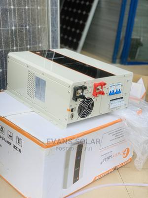10kva Felicity Inverter 48v | Solar Energy for sale in Lagos State, Ojo