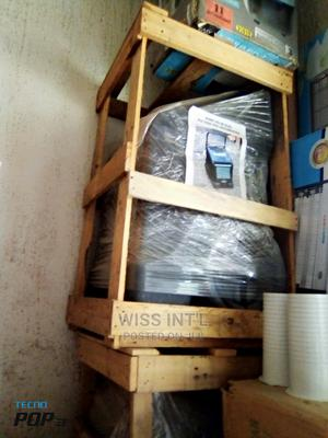 Industrial Dehumidifier | Manufacturing Equipment for sale in Lagos State, Maryland