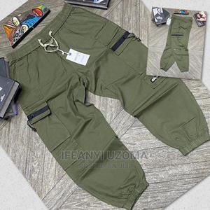 Original Joggers Trousers | Clothing for sale in Lagos State, Lagos Island (Eko)