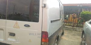Ford Transit   Buses & Microbuses for sale in Abuja (FCT) State, Apo District