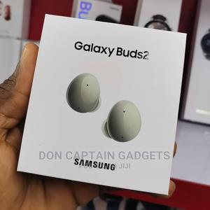 Samsung Galaxy Buds 2 | Headphones for sale in Lagos State, Ikeja