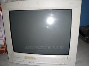 HP Ultra Monitor   Computer Monitors for sale in Cross River State, Calabar