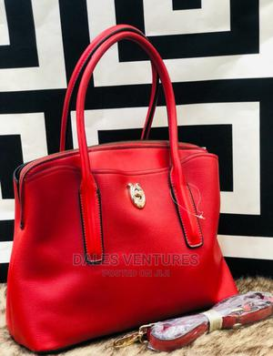 Fashion Handbags For Women | Bags for sale in Lagos State, Lekki