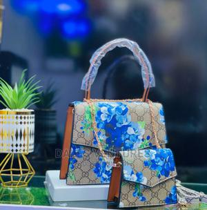 2 in 1 GUCCI Handbags for Women | Bags for sale in Lagos State, Lekki