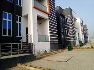 3bdrm Duplex in Military Pension for Sale | Houses & Apartments For Sale for sale in Abuja (FCT) State, Kubwa