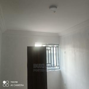 Studio Apartment in Sango, Ibadan Polytechnic/University of Ibadan | Houses & Apartments For Rent for sale in Ibadan, Ibadan Polytechnic/University of Ibadan