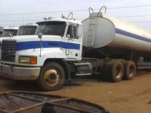 Diesel 24/7 Supply | Automotive Services for sale in Lagos State, Ikeja