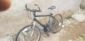 Foreign Used Huffy Blade Bicycle   Sports Equipment for sale in Ogun State, Ado-Odo/Ota