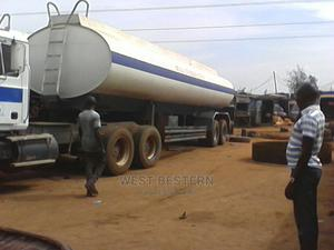 Diesel on Delivery   Automotive Services for sale in Lagos State, Lekki