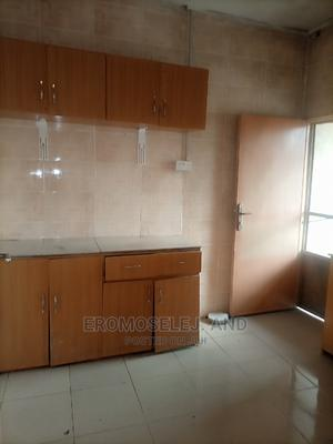 2bdrm Apartment in Bode Thomas, Surulere for rent   Houses & Apartments For Rent for sale in Lagos State, Surulere