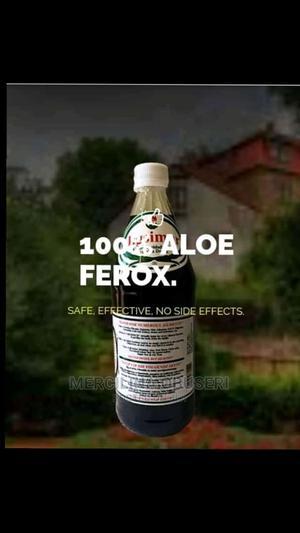 JIGSIMUR Health Drink | Vitamins & Supplements for sale in Lagos State, Amuwo-Odofin