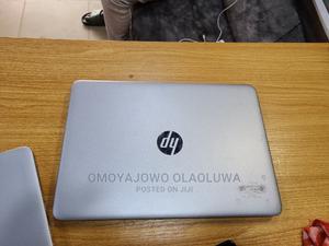 Laptop HP EliteBook 840 G3 8GB Intel Core I5 250GB   Laptops & Computers for sale in Oyo State, Ibadan