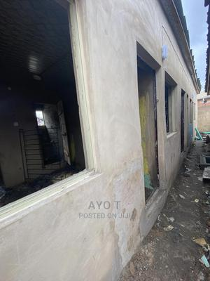 Studio Apartment in Bariga, Shomolu for Rent   Houses & Apartments For Rent for sale in Lagos State, Shomolu