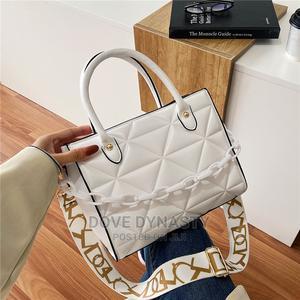 Chain Handbags   Bags for sale in Osun State, Osogbo