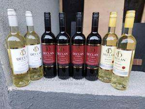 Declan Wine 750ml X 12 | Meals & Drinks for sale in Lagos State, Lagos Island (Eko)